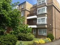 1 bed Ground Flat to rent in Station Road, Sidcup...