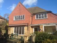 3 bed Detached home in Bexley High Street...