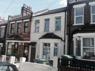 3 bedroom Terraced house in Piedmont Road, London...
