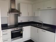 2 bedroom new Apartment in Clydesdale Way...