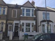 3 bed Terraced house to rent in Hector Street, London...