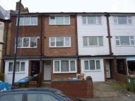 Town House to rent in Wrottesley Road, London...