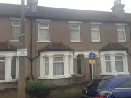 2 bed Terraced house in Rowan Road, Bexleyheath...