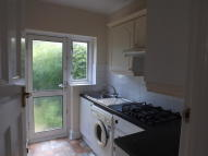 3 bedroom semi detached property in LADYWELL ROAD, London...