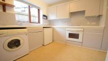 1 bed Apartment in Polehampton Close