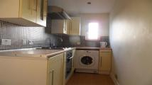 Flat in Station Road, Twyford
