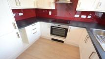 2 bedroom End of Terrace home in Donaldson Way, Woodley
