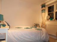 House Share in Walrus Close, Woodley