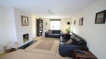 3 bed Terraced property to rent in Kingsley Close, Charvil
