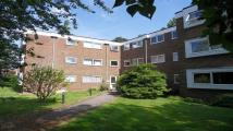2 bedroom Apartment in Southlake Court, Woodley