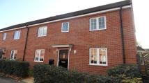End of Terrace house to rent in School Drive, Woodley