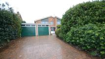 5 bed Detached home to rent in Church Road, Woodley