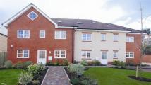 2 bed Apartment to rent in Woodfield Court...