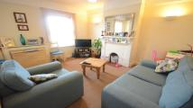 2 bed Flat to rent in Station Road