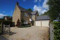 4 bedroom Detached house in Beeches Lane...