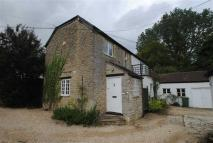 Cottage to rent in Lower Seagry, Chippenham...