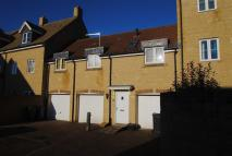 property to rent in Avenue de Gien, Malmesbury, Wiltshire