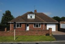 4 bedroom Detached Bungalow for sale in Stoppers Hill...