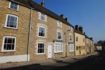 Apartment in High Street, Malmesbury...
