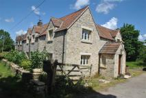 5 bedroom Cottage for sale in Moor Lane, Malmesbury...