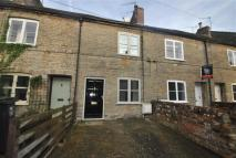 Gastons Road Terraced property for sale