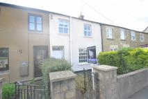 3 bed Terraced property to rent in London Road, Tetbury...