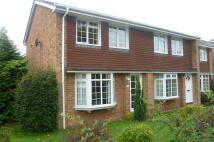 2 bed End of Terrace house in MAIDENHEAD