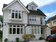 2 bedroom Flat in MAIDENHEAD