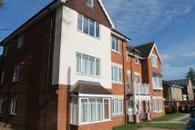 Apartment to rent in Maidenhead close to...