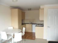 2 bed Flat in Grenfell Road, Maidenhead