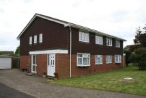 2 bed Maisonette in MAIDENHEAD