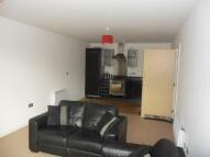 2 bedroom Apartment in Maidenhead