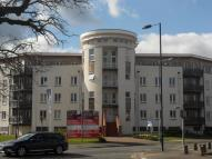 Flat to rent in Kingsquarter, Maidenhead