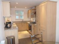 2 bed Flat in MAIDENHEAD