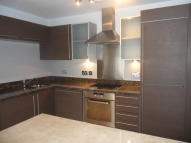 Apartment to rent in Maidenhead