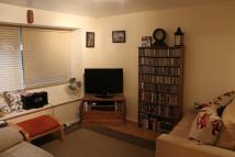 1 bedroom Flat in Powney Road, Maidenhead