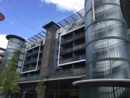 1 bedroom Apartment in Providence Place...