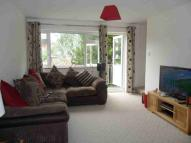 Maisonette to rent in MAIDENHEAD