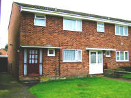 Apartment in COLNBROOK