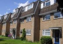 2 bed Maisonette in Taplow / Burnham