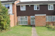 3 bed Terraced property to rent in Greenleys, Maidenhead