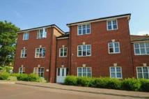 Apartment to rent in Vincent Drive, Andover