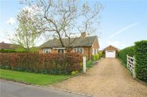 2 bedroom Bungalow for sale in Keysoe Row West, Keysoe...