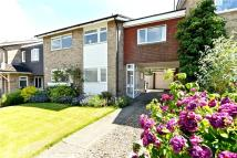 Link Detached House for sale in Marriotts Close...