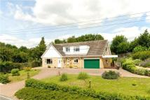 4 bed Detached property for sale in Mill Road, Sharnbrook...