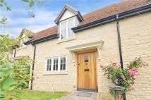 2 bed Terraced property for sale in Sonning Cottages...