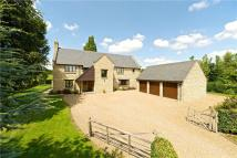 5 bedroom Detached house in Tannery Lane, Odell...