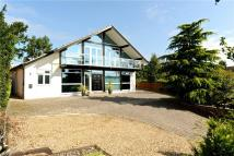 4 bed Detached house in Flitwick Road, Maulden...