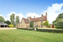 Character Property for sale in Village Road, Bromham...
