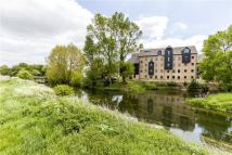 Apartment for sale in The Mill, Mill Lane...